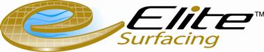 Elite Surfacing in Ontario